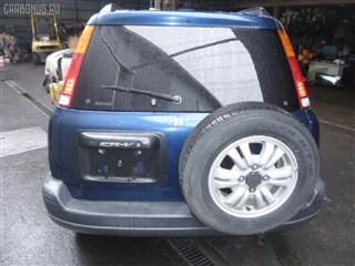 Подушка двигателя Honda Integra SJ Владивосток