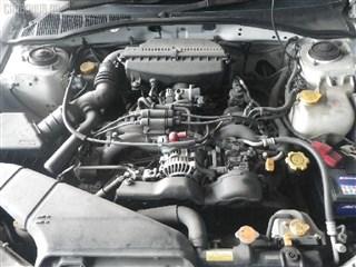 Топливный насос Subaru Legacy Wagon Уссурийск