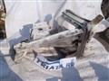 Лонжерон для Mercedes-Benz CLS-Class