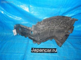 Подкрылок Nissan Bassara Владивосток