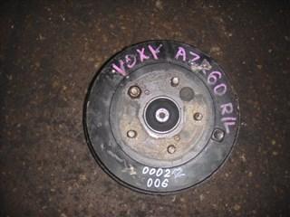 Ступица Toyota Voxy Владивосток