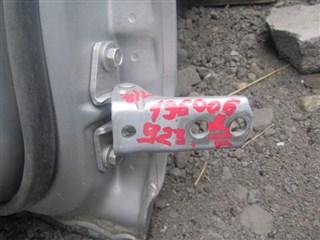 Шарнир Mitsubishi Dingo Иркутск