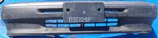 Бампер Subaru Alcyone Барнаул