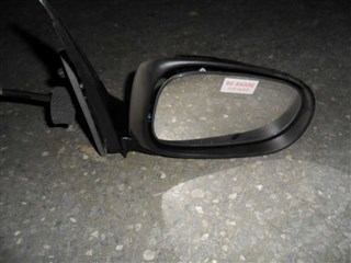 Зеркало Nissan Almera Classic Новосибирск