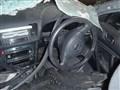 Airbag на руль для Subaru Outback