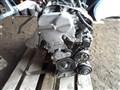 Двигатель для Toyota Spade