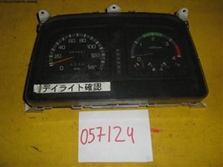 Панель приборов Mitsubishi Canter Уссурийск