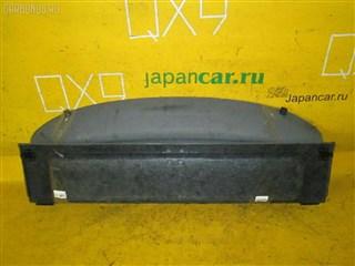 Полка багажника Mazda Axela Sport Новосибирск