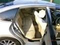 Чехол на кресло для Toyota Sai