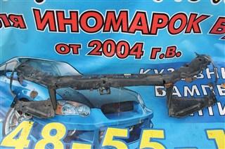 Торпеда Land Rover Freelander Бердск