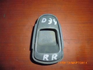 Ручка двери внутренняя Daewoo Nexia Барнаул