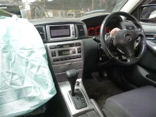 Расходомер воздушный Toyota Tacoma Владивосток