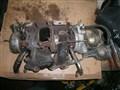 Турбина для Mazda RX-7