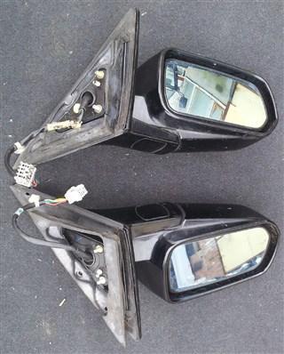 Зеркало Honda Saber Владивосток