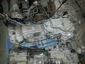 АКПП для Nissan Terrano
