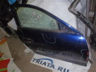 Дверь Mazda RX-8 Владивосток