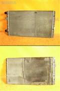 Радиатор основной для Volkswagen Lupo