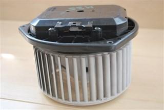 Мотор печки Nissan 350Z Белгород