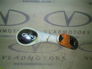 Зеркало на крыло Daihatsu Terios Kid Владивосток