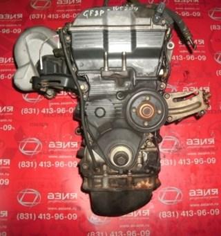 Двигатель Mazda 626 Нижний Новгород