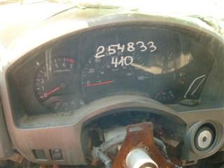 Спидометр Nissan Armada Иркутск