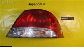 Стоп-сигнал Mitsubishi Lancer Cedia Уссурийск