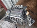 Двигатель для Mitsubishi Lancer