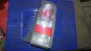 Стоп-сигнал Toyota Bb Владивосток