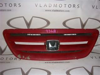 Решетка радиатора Honda Orthia Владивосток