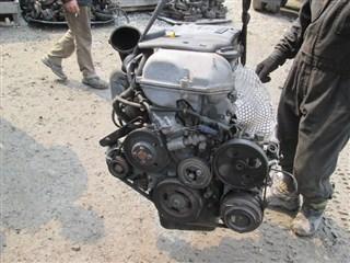 Двигатель Suzuki Aerio Владивосток