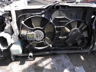 Радиатор кондиционера Mitsubishi Grandis Новосибирск