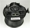 Мотор печки для Renault Megane