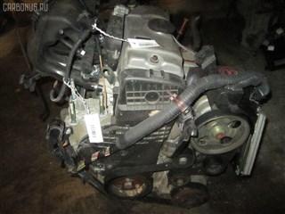 Двигатель Peugeot 206 Владивосток