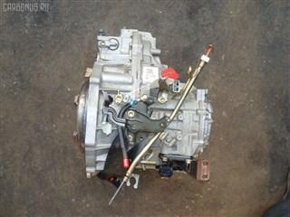 АКПП Toyota Will VI Владивосток