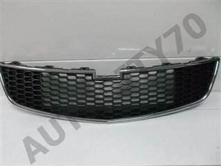 Решетка радиатора Chevrolet Cruze Томск