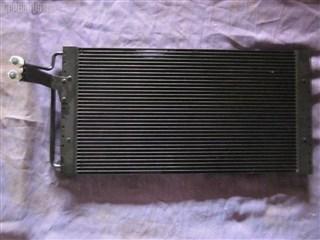 Радиатор кондиционера Oldsmobile Bravada Новосибирск