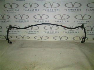 Стабилизатор Subaru Outback Владивосток