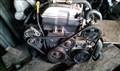 Компрессор кондиционера для Mazda Eunos 500