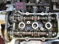 Двигатель для Daihatsu Esse