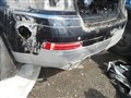 Датчик парктроника для Mercedes-Benz GL-Class