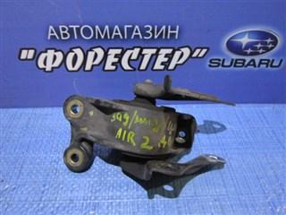 Подушка двигателя Honda Airwave Владивосток