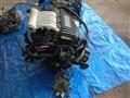 Двигатель для Mitsubishi Diamante Wagon