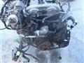 Двигатель для Mazda Eunos Roadster