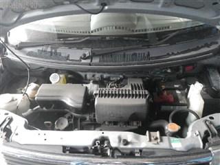 Тормозные колодки Mitsubishi Minica Toppo Владивосток