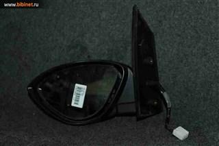 Зеркало Subaru R2 Красноярск