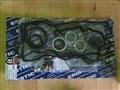 Ремкомплект двс для Toyota Curren