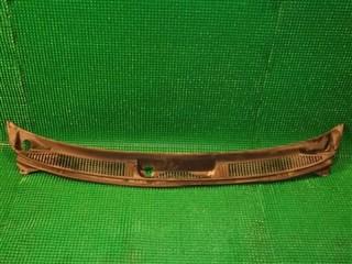 Решетка под лобовое стекло Suzuki Wagon R Solio Новосибирск