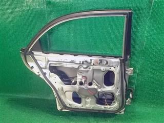 Ручка двери внутренняя Mazda Millenia Новосибирск