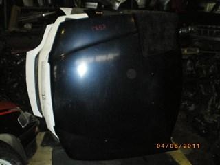 Капот Mazda Eunos 800 Владивосток