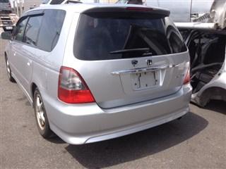 Дверь задняя Honda Odyssey Владивосток
